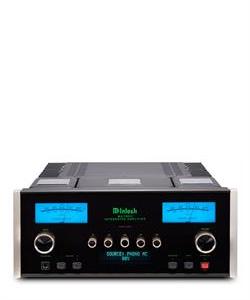 McIntosh MA7900