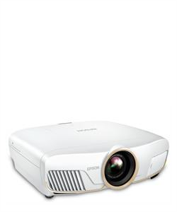 Epson Home Cinema 5050