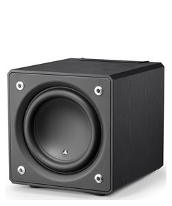 JL Audio E112
